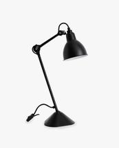 Lampe Gras N° 205 Table Lamp