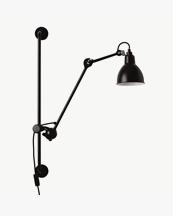 Lampe Gras N° 210 Wall Lamp