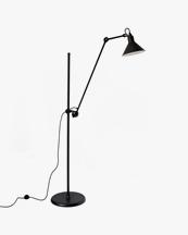 Lampe Gras N° 215 Floor Lamp