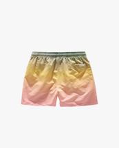 Oas Company Swim Shorts Pink Grade