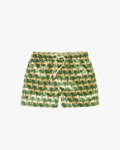 Oas Company Swim Shorts Riviera