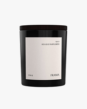 Frama Scented Candle 1917