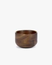 Serax Tea Cup Wood