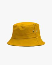 Stutterheim Beckholmen Hat Yellow