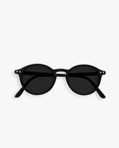 Izipizi #D Sun Black Soft