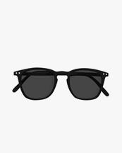 Izipizi #E Sun Black Soft