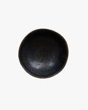 Tell Me More Bastia Bowl Mini Black