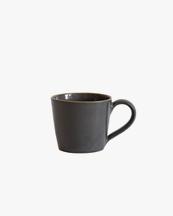Tell Me More Rivello Cup Dark Grey