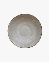Tell Me More Taranto Soup Plate