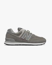 New Balance 574 Core Grey