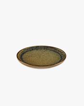 Serax Bread Plate