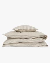 Studio Feder Junior Bedding Stripe Classic