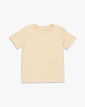 Studio Feder Lou T-Shirt Almond Milk