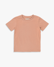 Studio Feder Lou T-Shirt Clay