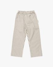 Studio Feder Love Pyjamas Set Stripe Classic