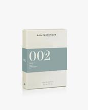 Bon Parfumeur 002 Edp Neroli/Jasmine/White Amber