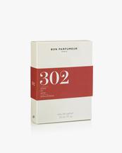 Bon Parfumeur 302 Edp Amber/Iris/Sandalwood