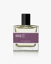 Bon Parfumeur 402 Edp Vanilla/Toffee/Sandalwood