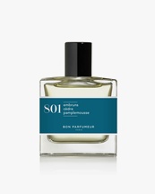 Bon Parfumeur 801 Edp Sea Spray/Cedar/Grapefruit