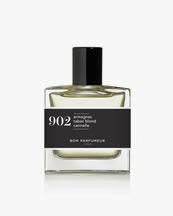 Bon Parfumeur 902 Edp Armagnac/Blond Tobacco/Cinnamon