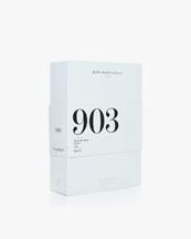 Bon Parfumeur 903 Edp Nepal Berry/Saffron/Oud