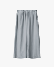 A Part Of The Art Airy Pants Pale Indigo