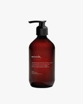 Woods Copenhagen Aromatique Hydra Hand Wash