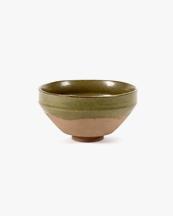 Serax Bowl Merci N°3 S Green