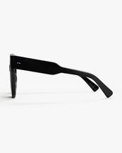 Chimi Eyewear 08 Black