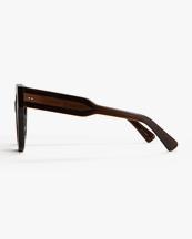 Chimi Eyewear 08 Brown