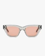Monokel Eyewear Memphis Grey