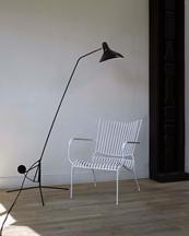 Mantis S1 Floor Lamp