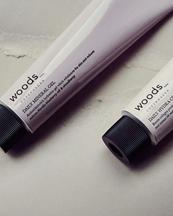 Woods Copenhagen Daily Hydra Cream