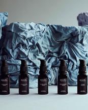 Woods Copenhagen Pore Minimizing Serum