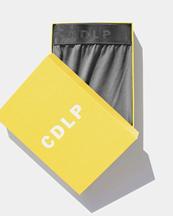 CDLP Boxer Brief Sky Grey