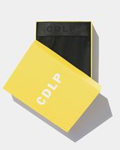CDLP Y-Brief Black
