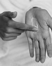 Woods Copenhagen Restoring Antioxidant  Hand Loation