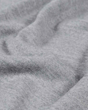 Colorful Standard Classic Organic Sweatpants Heather Grey
