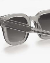 Chimi Eyewear 04 Grey