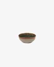Serax Bowl Indi Grey
