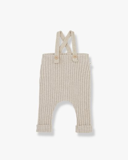 1+ In The Family Anouk Pants Cream