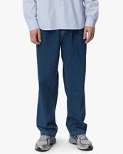 Mfpen Big Jeans Washed Blue