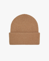 Colorful Standard Merino Wool Hat