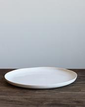 Tell Me More Vince Dinner Plate