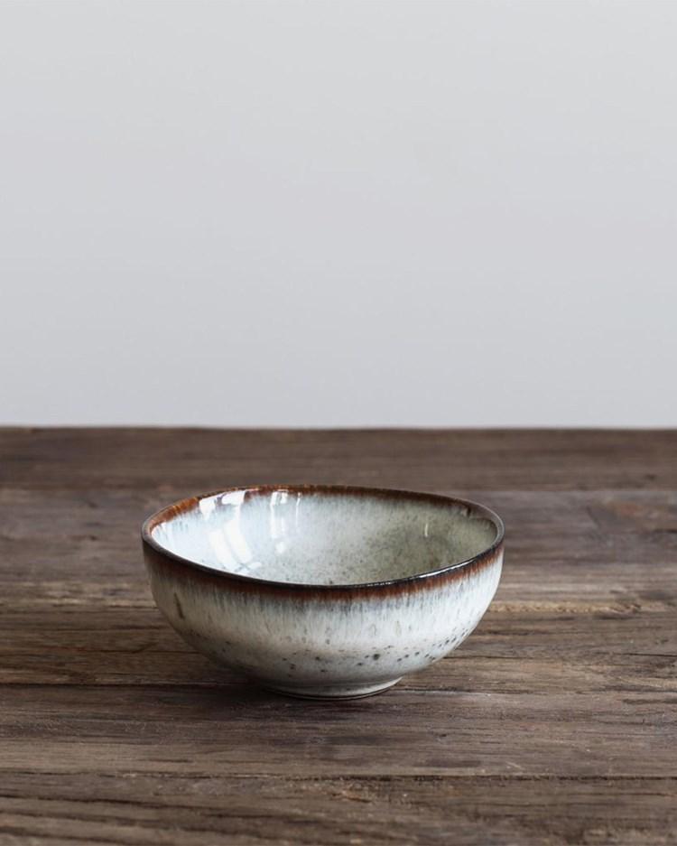 Tell Me More Taranto Bowl Mini