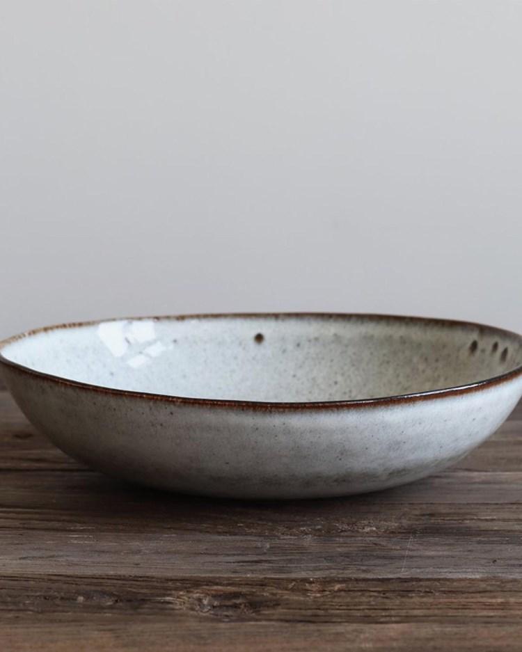 Tell Me More Taranto Salad Bowl
