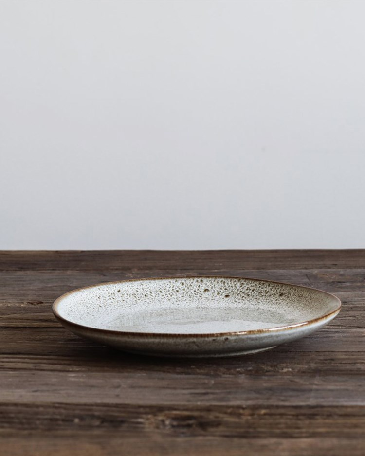 Tell Me More Taranto Salad Plate
