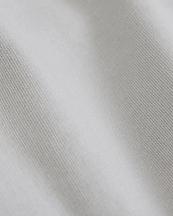 Colorful Standard Classic Organic Hood Limestone Grey