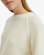 Rodebjer Francisca Sweater