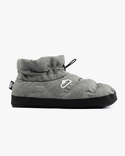 Nuvola Nuvola Boot Home Marbled Grey